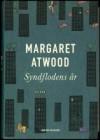 Syndflodens år - Margaret Atwood