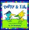 Poppy & Ella - Jef Kaminsky
