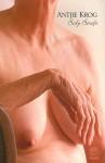 Body Bereft - Antjie Krog