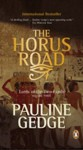 The Horus Road - Pauline Gedge