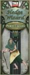 The Power Classes VII: Hedge Wizard - Ian Sturrock, Nathan Webb