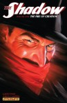 The Shadow Volume 1: The Fires Of Creation - Garth Ennis, Alex Ross, Aaron Campbell