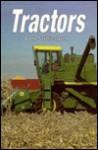 Tractors (Cruisin) - Thomas Streissguth, Gil Chandler