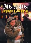 30s and 40s Britain - John Guy