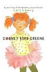 Gooney Bird Greene - Lois Lowry, Thomas Middy Chilman