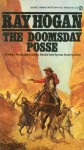 Doomsday Posse - Ray Hogan