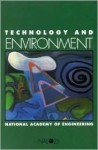 Technology and Environment - National Academy of Engineering