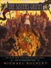 The Everafter War (Sisters Grimm Series #7) - Michael Buckley, Peter Ferguson
