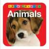 Animals. - Roger Priddy