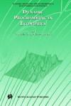 Dynamic Programming in Economics - Cuong Le Van, Rose-Anne Dana