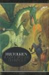 Il Cacciatore di Draghi - J.R.R. Tolkien, Pauline Baynes, Isabella Murro