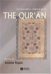 The Blackwell Companion to the Qur'an - Andrew Rippin