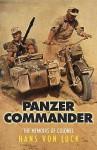 Panzer Commander (Cassell Military Paperbacks) - Hans von Luck