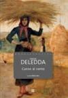 Canne al vento - Grazia Deledda, Marilù Oliva