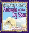 Animals of the Icy Seas - Michael Bright