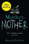 Mother, Mother: Free Sampler - Koren Zailckas