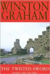 The Twisted Sword Part 2 - Winston Graham