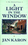 A Light in the Window - Jan Karon, George Ulrich