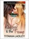 Kaydee and the Tramp - Titania Ladley