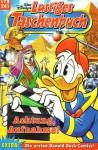 Achtung Aufnahme - Walt Disney Company