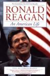 An American Life - Ronald Reagan