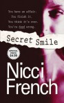 Secret Smile - Nicci French