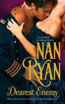 Dearest Enemy (eBook) - Nan Ryan