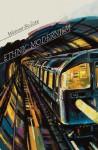 Ethnic Modernism - Werner Sollors