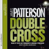 Double Cross - James Patterson, Peter J. Fernandez, Michael Stuhlbarg