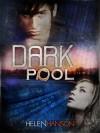 Dark Pool - Helen Hanson