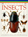 Insects - L.A. Mound, Stephen Brooks