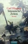 Stürmische Zeiten. - Carl Hiaasen