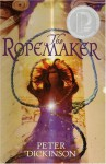 The Ropemaker - Peter Dickinson