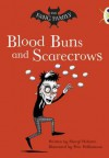 The Fang Family: Blood Buns and Scarecrows (Gold B) - Sheryl Webster, Pete Williamson