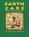 Earth Care: World Folktales to Talk about - Margaret Read MacDonald
