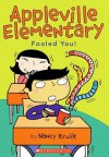 Fooled You! - Nancy E. Krulik, Bernice Lum