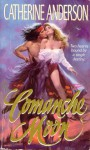 Comanche Moon - Catherine Anderson, Ruth Ann Phimister