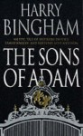 The Sons of Adam - Harry Bingham