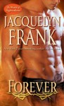 Forever: The World of Nightwalkers - Jacquelyn Frank