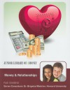Money and Relationships - Rae Simons
