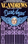 Dark Angel - V.C. Andrews