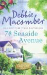 74 Seaside Avenue. Debbie Macomber - Debbie Macomber