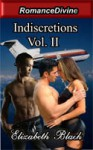 Indiscretions Vol. II - Elizabeth Black