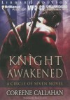 Knight Awakened - Coreene Callahan