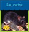 Rats - Patricia Whitehouse