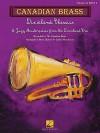 Dixieland Classics: Brass Quintet Trumpet in B-Flat 2 - Hal Leonard Publishing Company