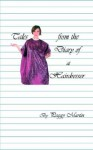 Tales from the Diary of a Hairdresser - Peggy Martin