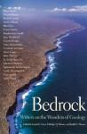 Bedrock: Writers on the Wonders of Geology - Lauret E. Savoy, Eldridge M. Moores, Gordon P. Eaton