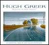 "Hugh Greer ""Missouri to New Mexico"" - Hugh Greer"