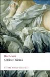 Selected Poems (Oxford World's Classics) - Earl of Rochester John Wilmot, Paul Davis